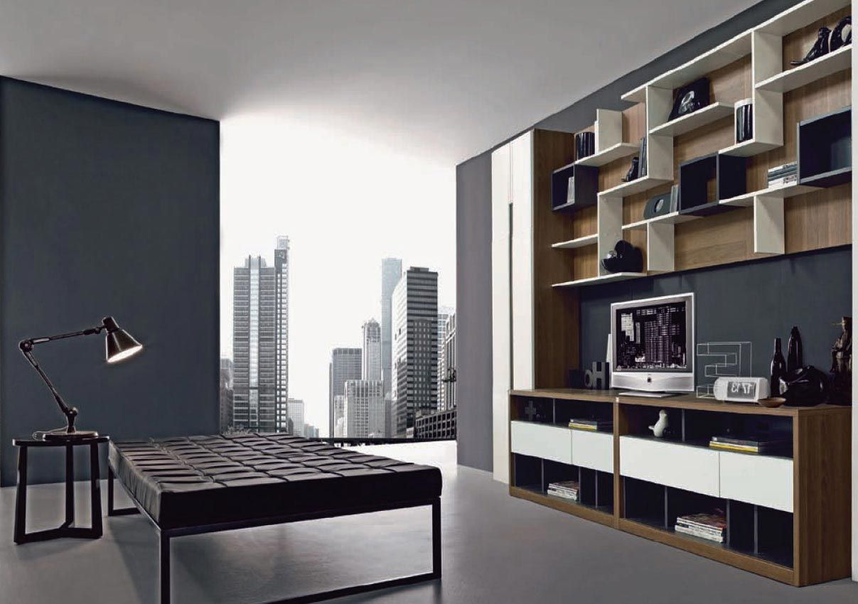Spazio  Sb Furniture Philippines  Entertainment  System  Collections