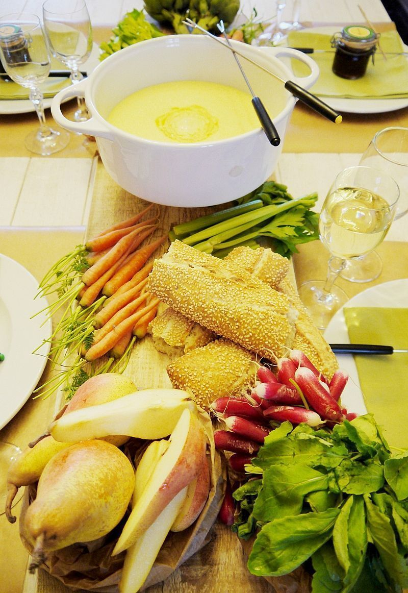 How to Style a Cheese Fondue Party at Home #fondueparty DIY Cheese Fondue Party at Home - BirdsParty.com #fondueparty How to Style a Cheese Fondue Party at Home #fondueparty DIY Cheese Fondue Party at Home - BirdsParty.com #fondueparty How to Style a Cheese Fondue Party at Home #fondueparty DIY Cheese Fondue Party at Home - BirdsParty.com #fondueparty How to Style a Cheese Fondue Party at Home #fondueparty DIY Cheese Fondue Party at Home - BirdsParty.com #fondueparty How to Style a Cheese Fondue #fondueparty