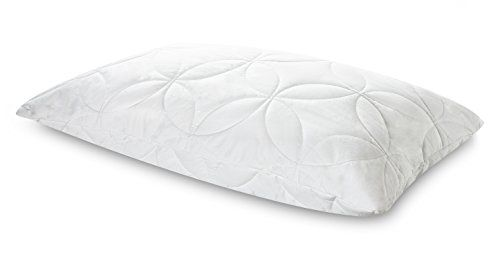 Tempurcloud Soft Lofty Pillow Queen Click For Special Deals