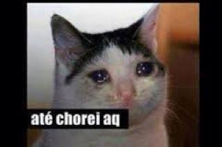 chorei
