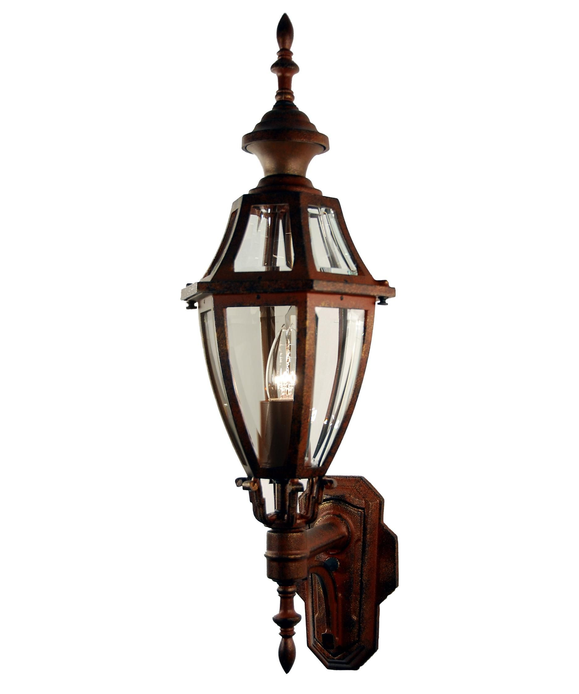 Hanover Outdoor Lighting Hanover lantern b13210wbzjd augusta small outdoor wall light hanover lantern b13210wbzjd augusta small outdoor wall light capitol lighting 1800lighting workwithnaturefo
