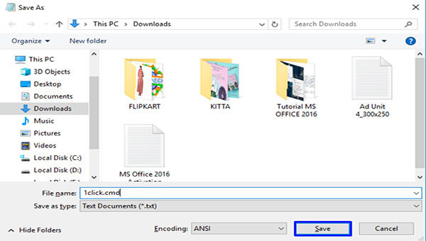 How To Activate Microsoft Office 2016 Without Product Key In Windows 10 Softlay Microsoft Office Microsoft Software Microsoft