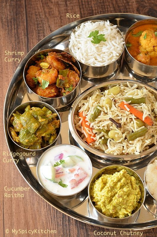 Simple telugu bhojanam telugu thali from telangana telugu and simple telugu bhojanam telugu thali from telangana forumfinder Images