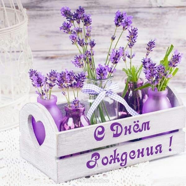 Pin By Olga Zenkina On S Dnyom Rozhdeniya Bottles Decoration Purple Decor Provance Style