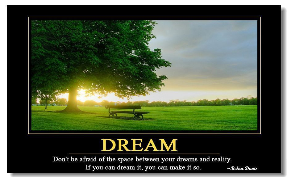 work motivational posters - Google Search | Motivational Posters ...