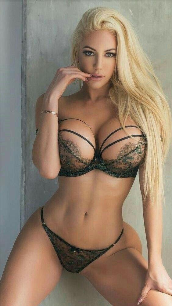 Wow porn photos