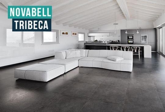 novabell tribeca  fliesen wohnzimmer wohnzimmer böden