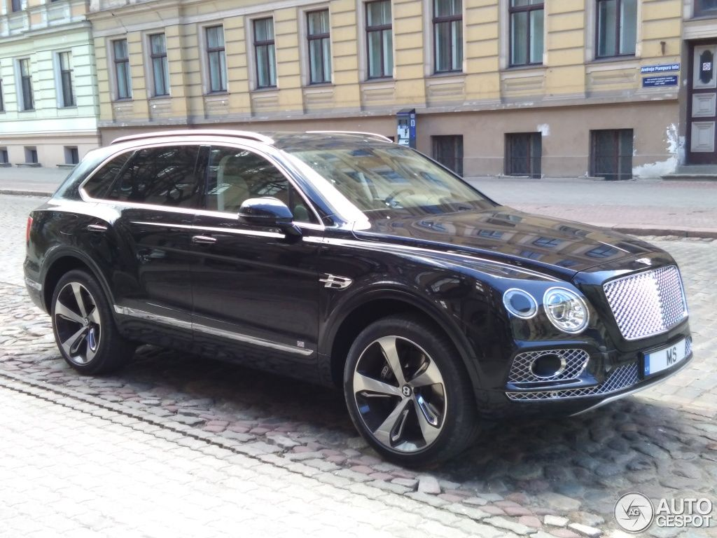 ag-spots-2016.o.auroraobjects.eu 2016 04 23 bentley-bentayga-first-edition-c520823042016182859_6.jpg
