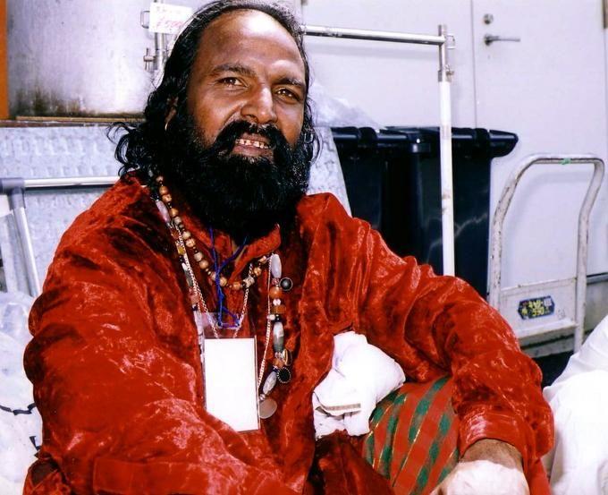 Pappu Sain Google Search Red Leather Jacket Leather Jacket Fashion