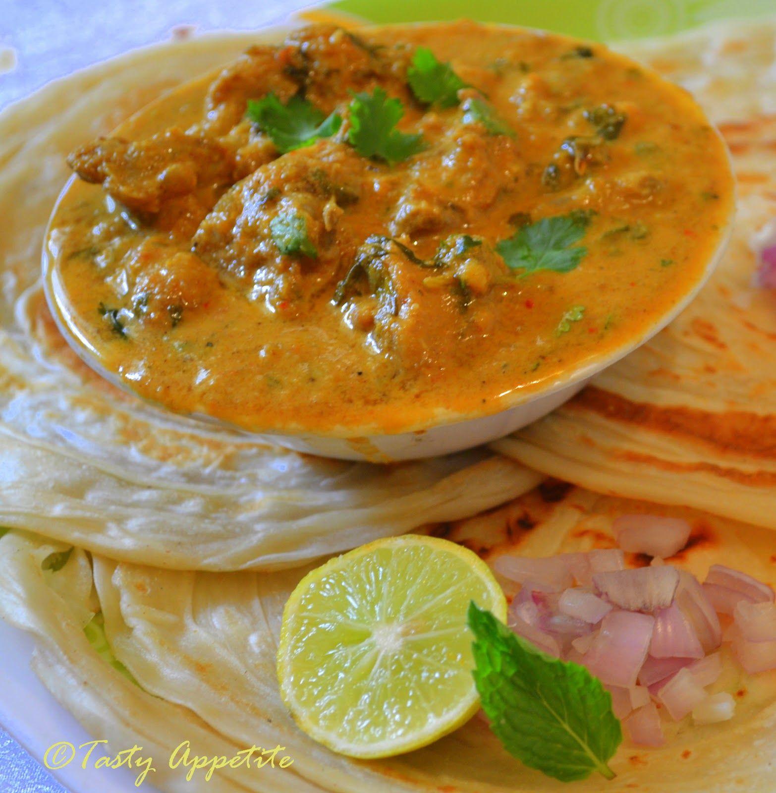 Tasty appetite chicken korma indian chicken curry recipes tasty appetite chicken korma indian chicken curry forumfinder Images
