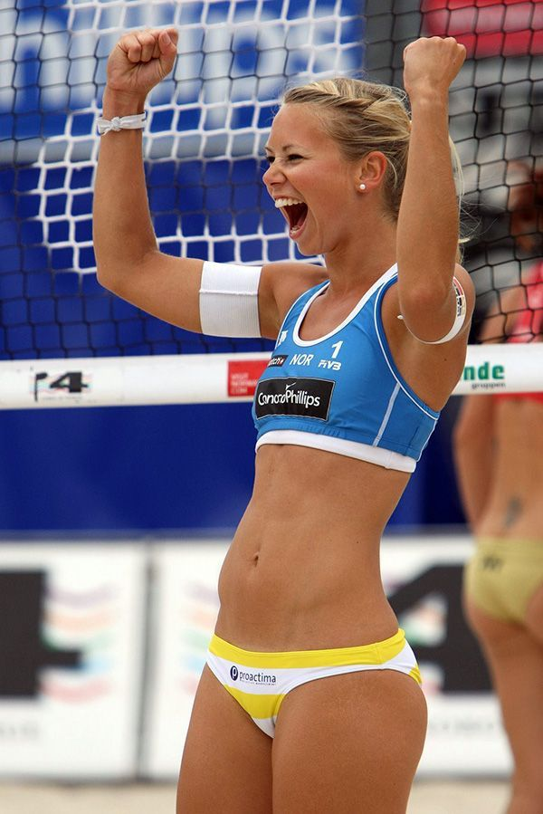 hot-volleyball-girl-nude