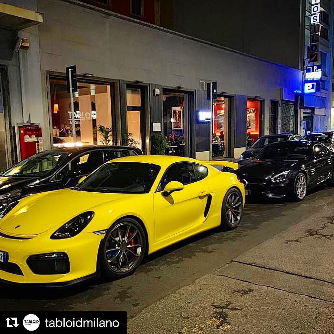 Wednesday Night On Carporn Gt4 Amggt Porsche Cargasm Tabloidmilano Supercar Yellow Wednesday Night On Car Forex Trading Strategies Super Cars Night