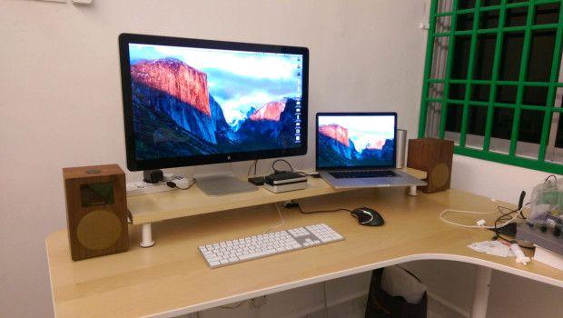 Astounding 10Cm Lift Desk Shelf Monitor Stand Office Monitor Stand Home Interior And Landscaping Spoatsignezvosmurscom