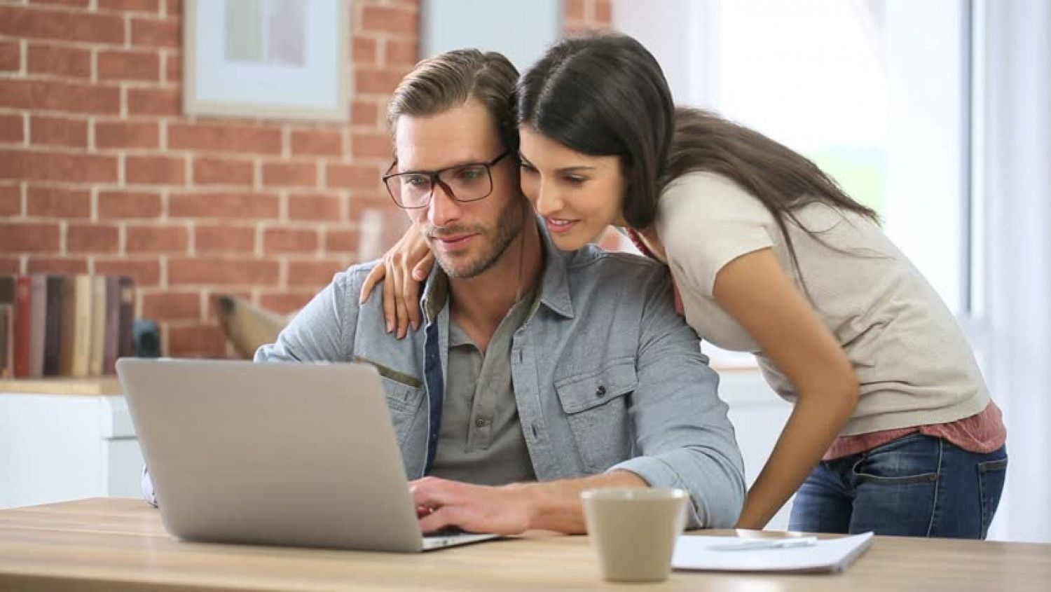 Same day loans assist in borrowing additional money in