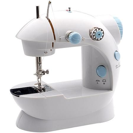 Shop By Brand Sewing Machines Best Sewing Machine Sewing