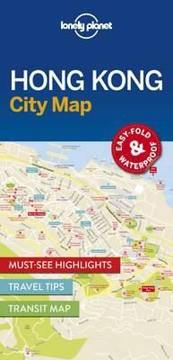 Lonely planet hong kong city map download read online pdf ebook lonely planet hong kong city map download read online pdf ebook for free gumiabroncs Choice Image