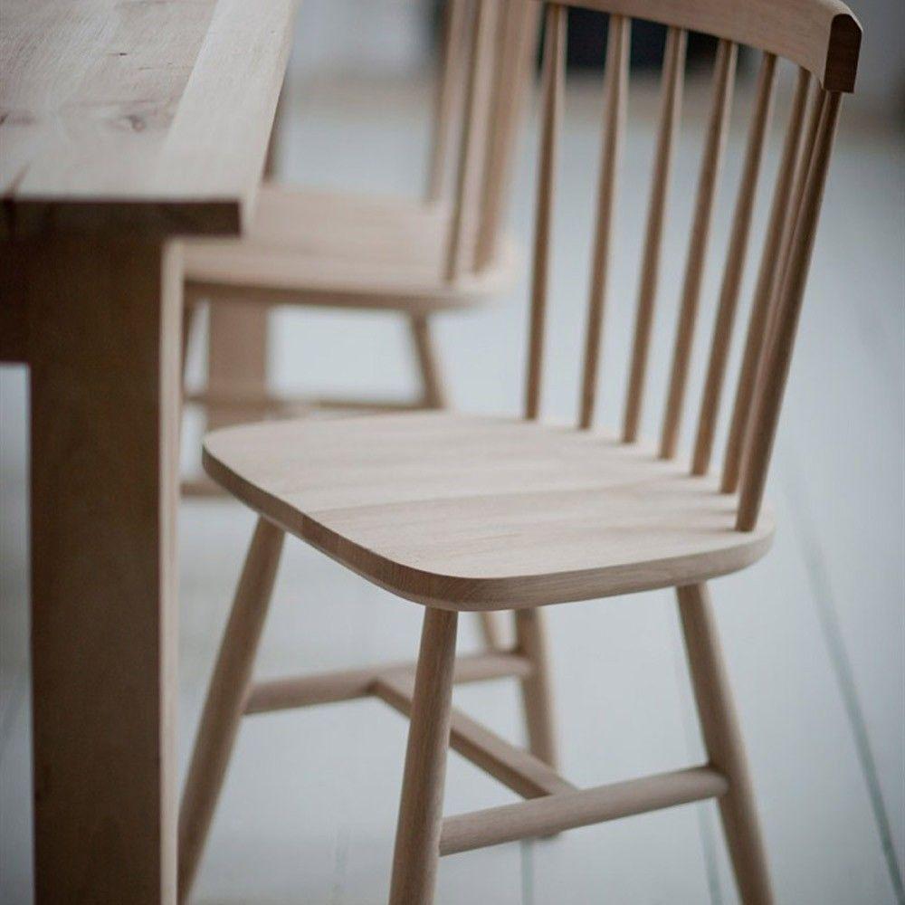 Spindel Backed Stuhl Uberprufen Sie Mehr Unter Http Stuhle Info 53752 Spindel Backed Stuhl Stuhle Moderne Zimmer Modern