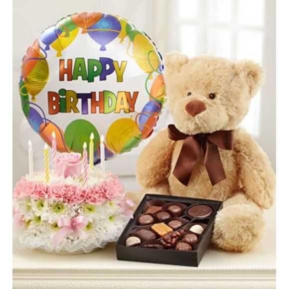 Want To Surprise Your Sweetheart In USA On Her His Special Day Nothing Is Better Than Doorstep Gifts Delivery
