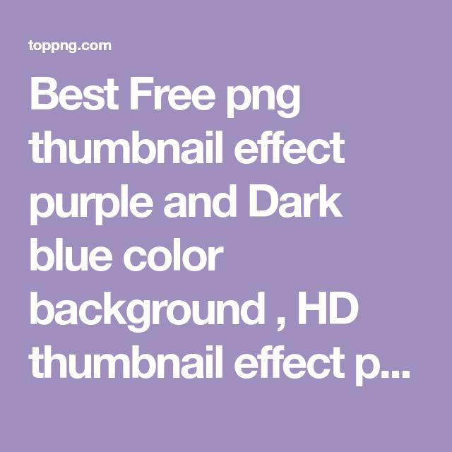 Pin On Thumbnail Background
