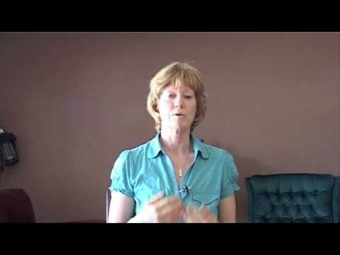 Breast Cancer Coffee Enemas Watch Video Here