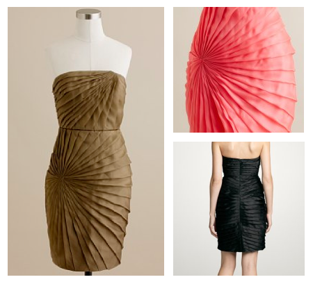 Radial Balance On Clothing Google Search Fashion Fashion Design Radial Balance