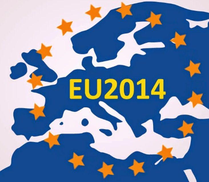 TARAStv: IL VALORE DELLE ELEZIONI EUROPEE (M5S MASSAFRA)