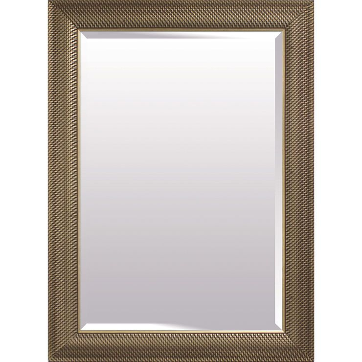 Max Champ Mirror 30 X 36 In Mirror Home Decor Oversized Mirror 30 x 36 mirrors