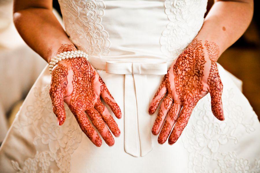 Denver Wedding Photographer Brian Kraft Highlights Colorado Venue Location Maggiano S With Fun Photos