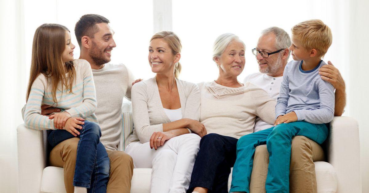 Celebrating seniors on labor day life insurance policy