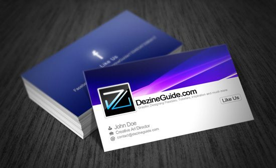 Download free modern business card iv gfgfgf pinterest download free modern business card iv reheart Image collections