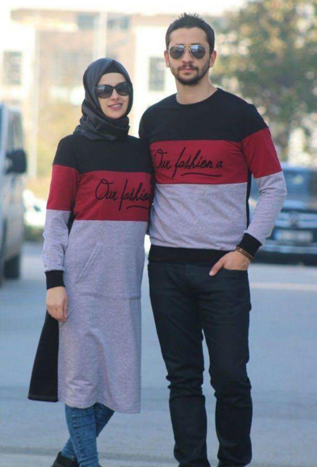 e7c3c0c814 Dawar Siddiqui Matching Couple Outfits, Matching Couples, Cute Couples,  Muslim Couples, Muslim