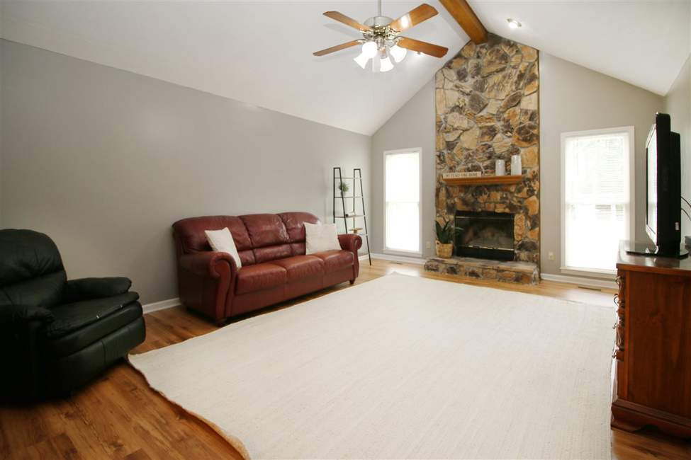 Pin On Property Listing 245 Huckleberry Way