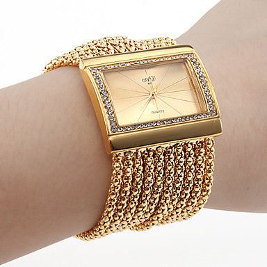 1c4b81604e1 Relógios femininos de luxo - Pesquisa Google.