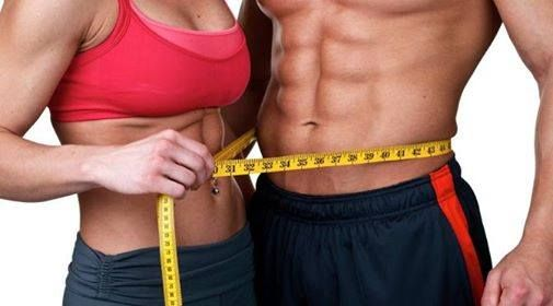 Taking care c25k reviews weight loss taking