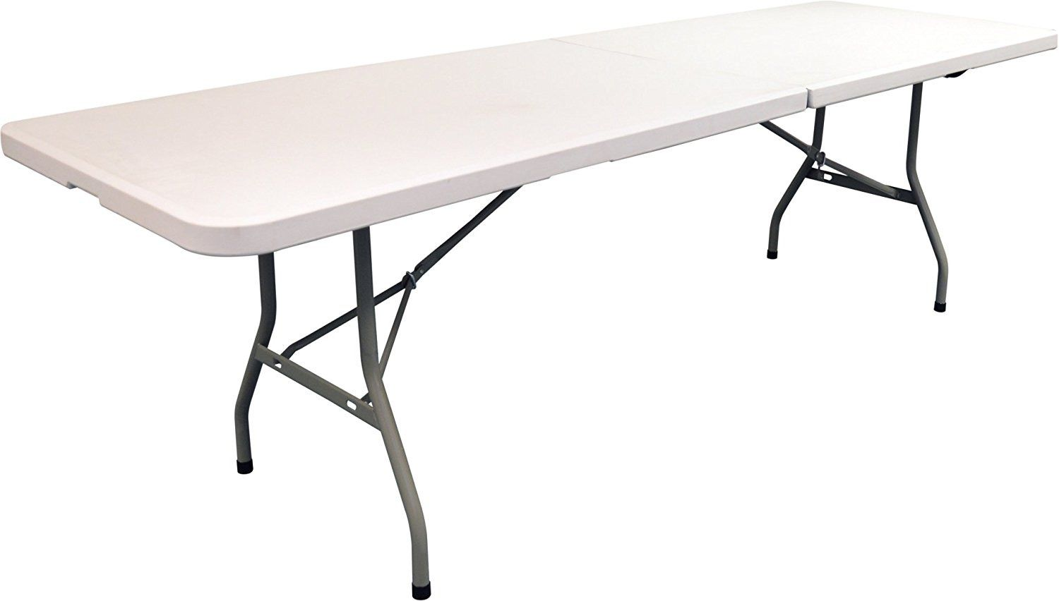 100+ 48 Round Folding Table Costco   Best Paint For Furniture Check More At  Http
