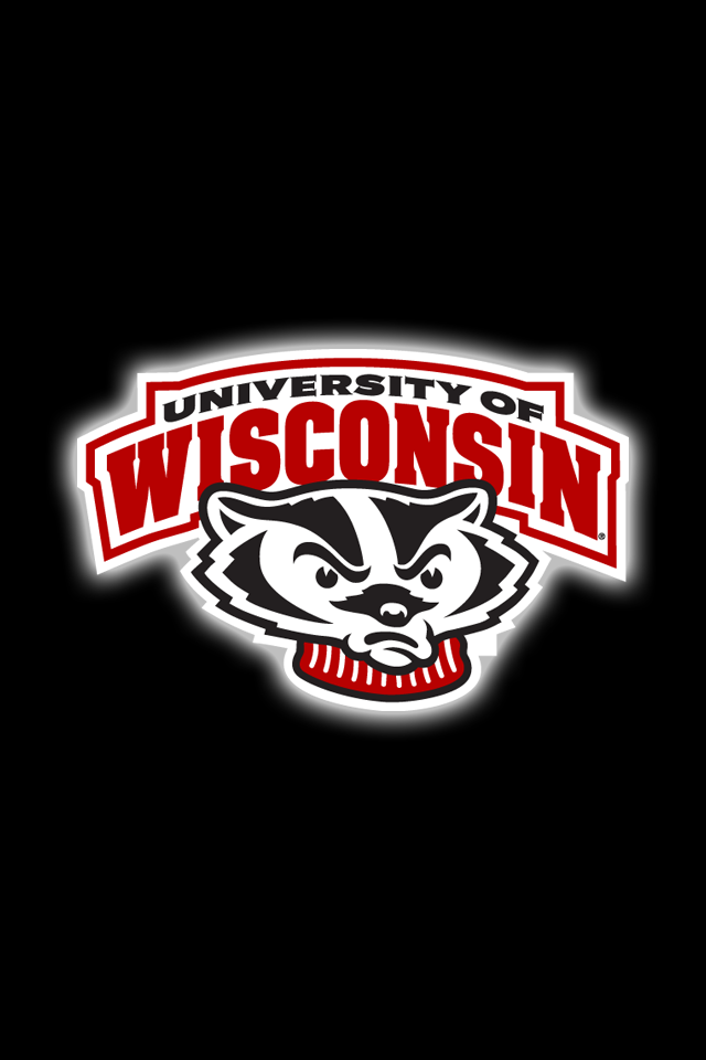 Pin On Wisconsin Badgers