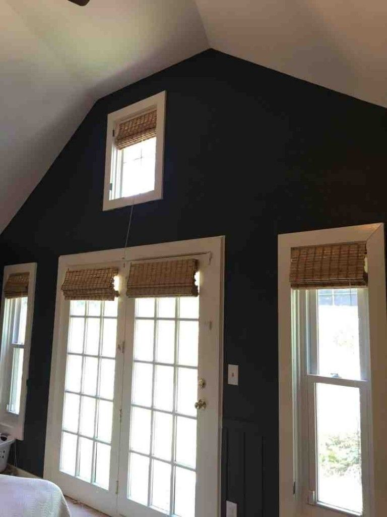 blinds screened pull roll overstock window room shades blackout throughout roller cord down patios cheap doors patio darkening for porch string