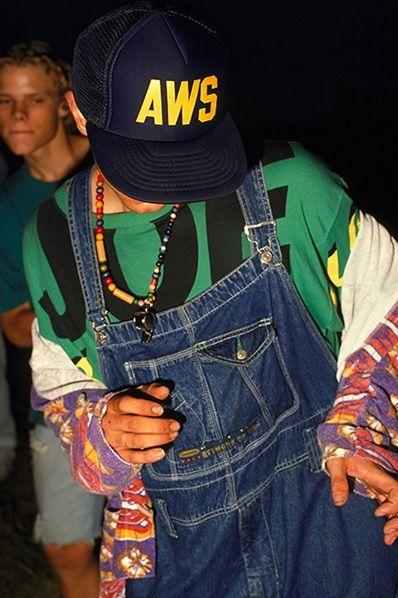 90s Fashion Uk Rave Google Search Rave Fashion 90s Rave Fashion