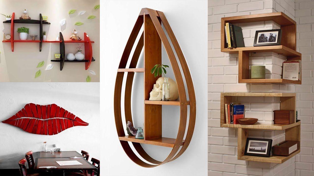 Diy Room Decor 12 Easy Crafts Ideas At Home Galhos Secos Ideias Boas Ideias