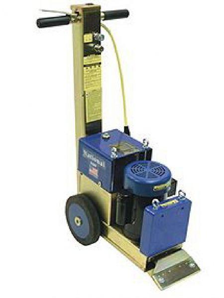 Great Brackets Floor Scraper Rental Lowes