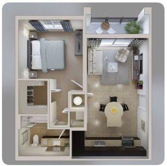 Grundrisse, Spiele, Sims Haus, Architekturplan, Kleine Hauspläne, Haus  Innenräume, Kleine Häuser, Haus Design, House Ideas