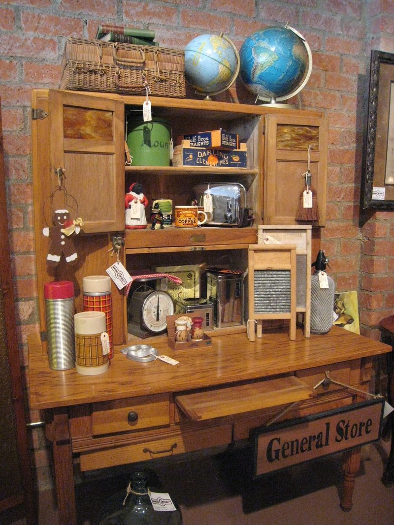 54ff7011ba07f047252694b136219b57 - 17 Things You Probably Didn't Know About Bakers Hutch Antique