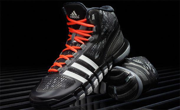 Adidas Quick Crazy Quick Quick Adidas no | es justo | 293cb93 - hotlink.pw