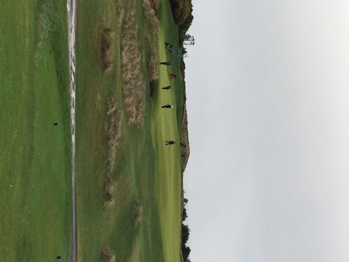 18++ Bandon dunes golf course rankings ideas