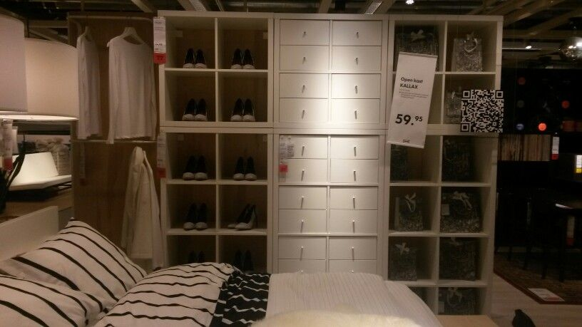 Ikea schrank ideen