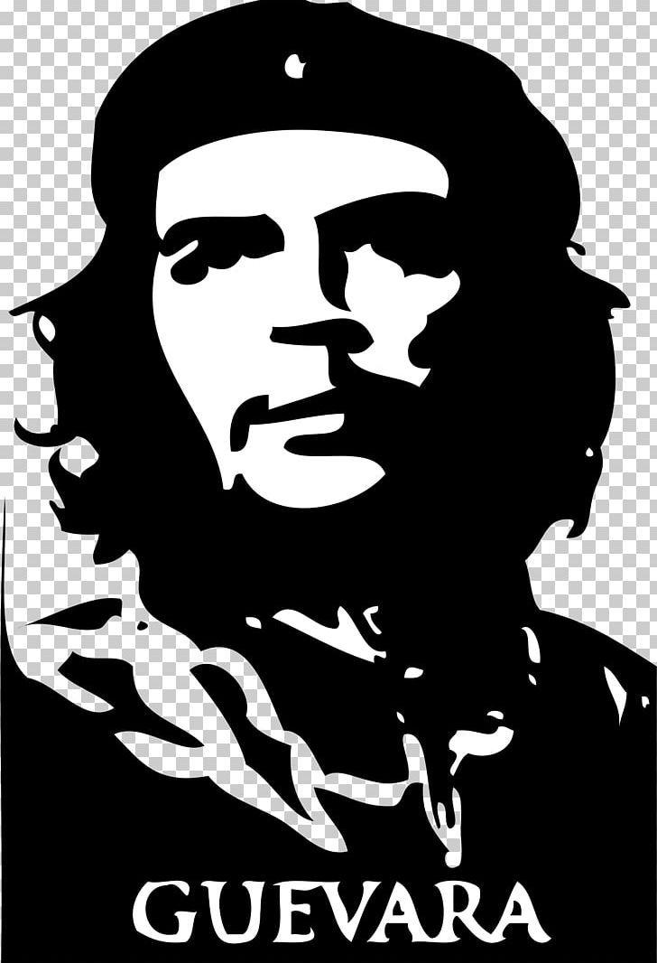 Che Guevara Png Che Guevara In 2020 Che Guevara Jungle Illustration Face Art