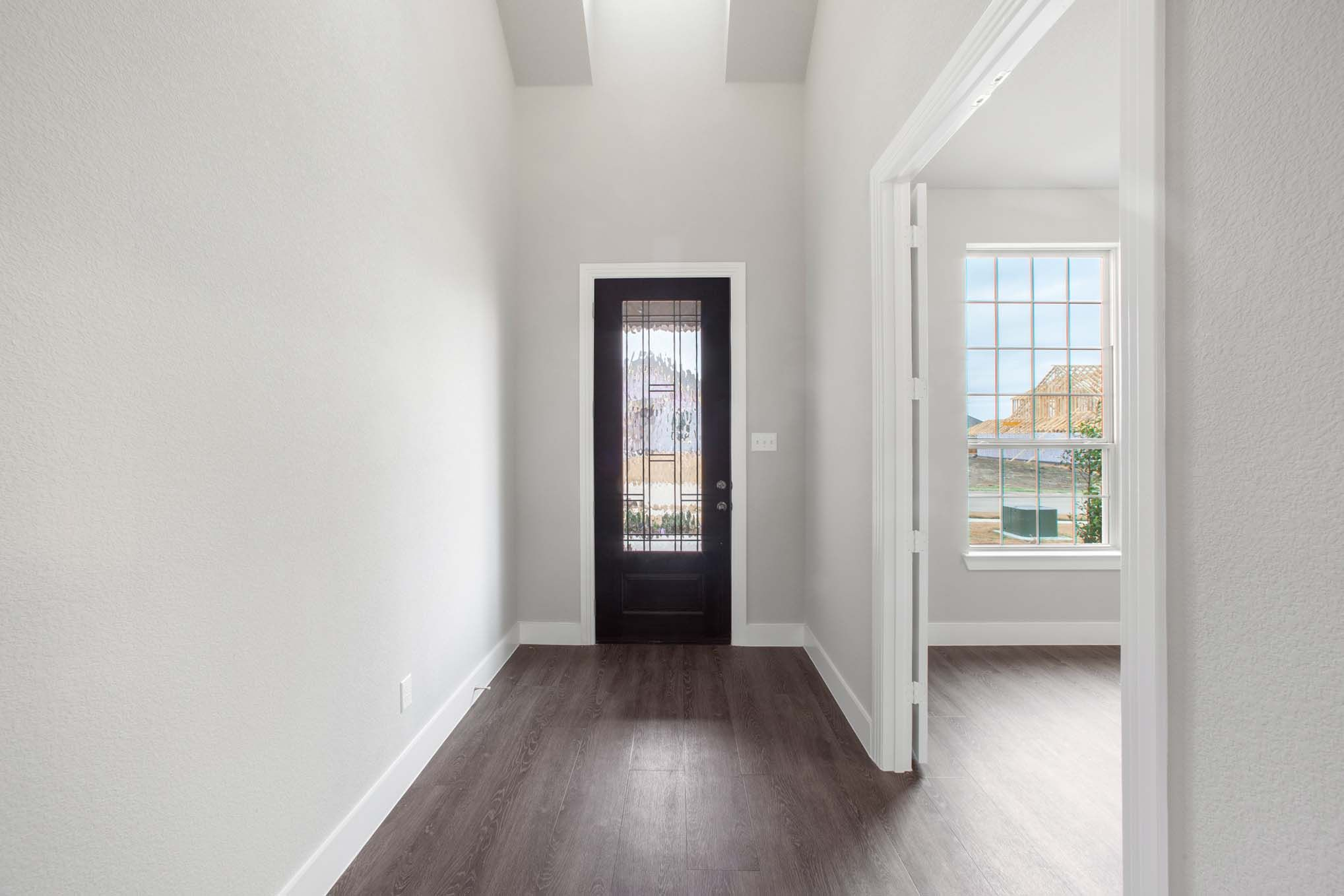 Pin by Highland Homes at North Grove on Front Doors in