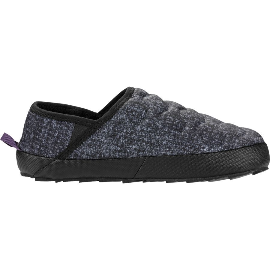 The North Face Thermoball Traction Mule IV Shoe Women's