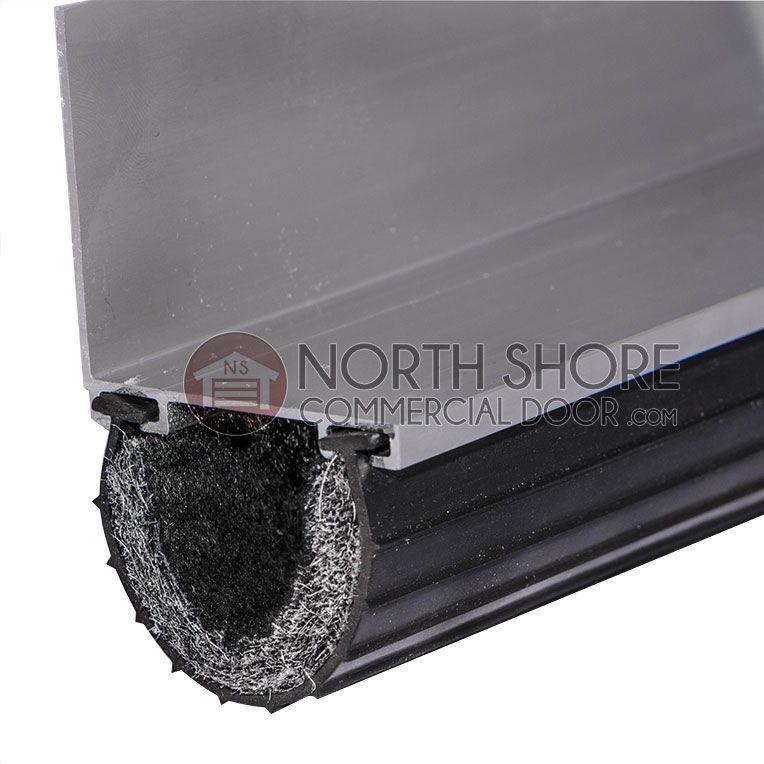 Xcluder Rodent Block Garage Door Replacment Kit Garage Door Replacement Garage Doors Garage Door Seal