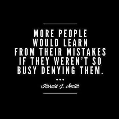 Petty People Quotes quotes about petty people   Google Search … | Yep | Pinte… Petty People Quotes
